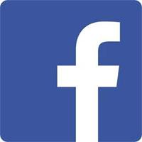 Dongjiheng Facebook