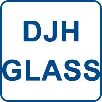 Dongjiheng Glass